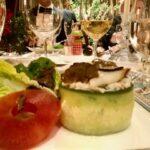 2020 Holiday Food B