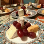 2020 Holiday Food Cheese2