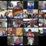 Virtual Zoom 2020-07-05
